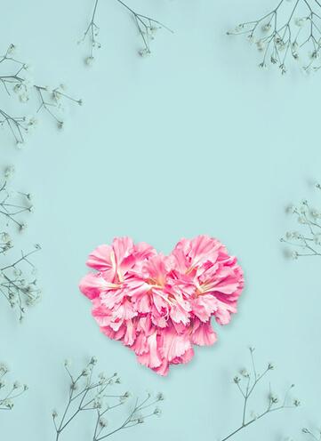 Sympathy Flowers Kennington